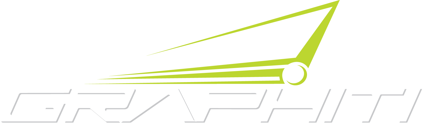 Graphiti Wraps